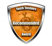 Tech Testers (Netherlands)