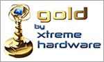 Xtreme Hardware