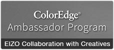 Ambassador Program