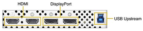 cg319x_connectors.jpg