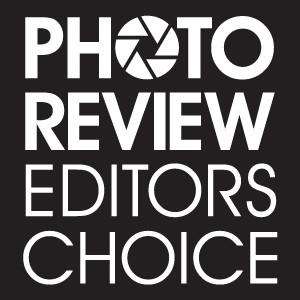 Photo Review (Australia)