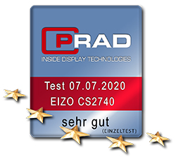 PRAD (Germany)