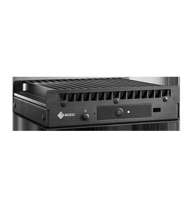 DuraVision DX0211-IP | EIZO
