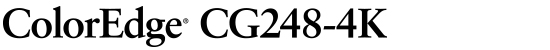 CG248-4K_logo.jpg