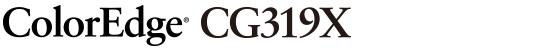 CG319X_logo.jpg