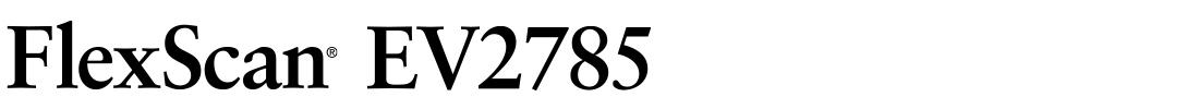 EV2785_logo.jpg