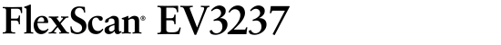 EV3237_logo.jpg