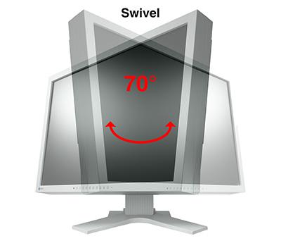 400Swivel_EV2411W.jpg