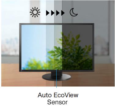 auto-ecoview-sensor.jpg