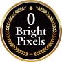 Zero Bright Pixels