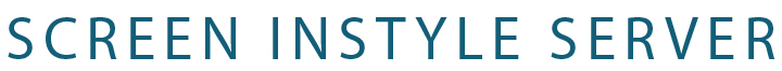 Screen_InStyle_Server_logo.jpg