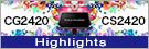 bnr_cg2420_cs2420_sp.jpg