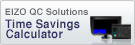 time_savings_calculator_banner.jpg