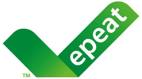 EPEAT Green
