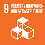SDG09.png