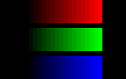 shades_of_rgb_1920x1200.jpg