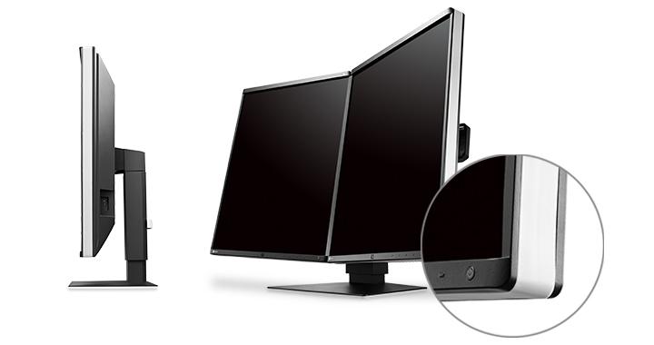 RadiForce RX560 | EIZO