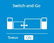 icon_SwitchandGo_en.jpg