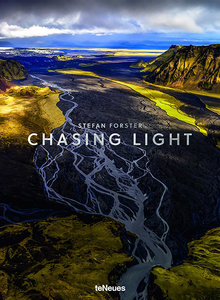 Chasing light - Stefan Forster