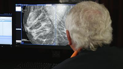 Making The Correct Diagnosis