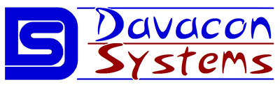 Davacon Systems