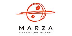 logo_MARZA.jpg