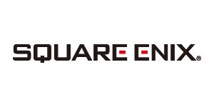 logo_SQUARE_ENIX.jpg