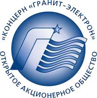 ravenstvo_logo.jpg