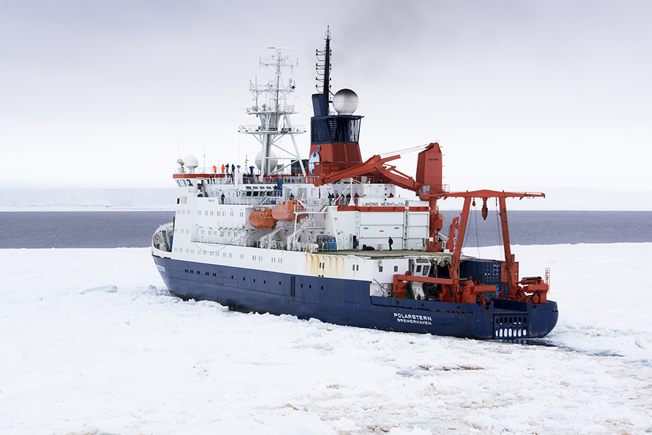 ice-vessel-stefan-christmann.jpg