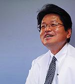 Dr. Sato