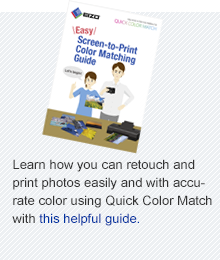 hobby-photobraphy-guidebook.png