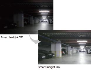 smart_insight.jpg