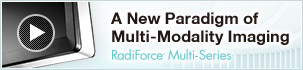 A New Paradigm of Multi-Modality Imaging